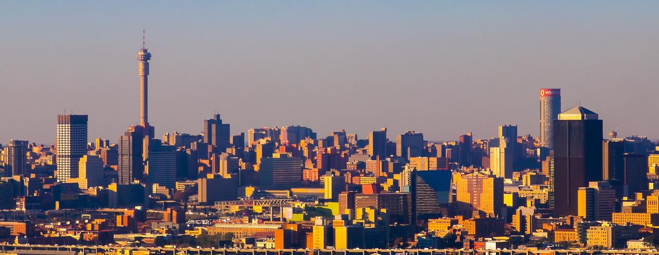 Construction Claims Johannesburg